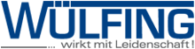 Wülfing Logo
