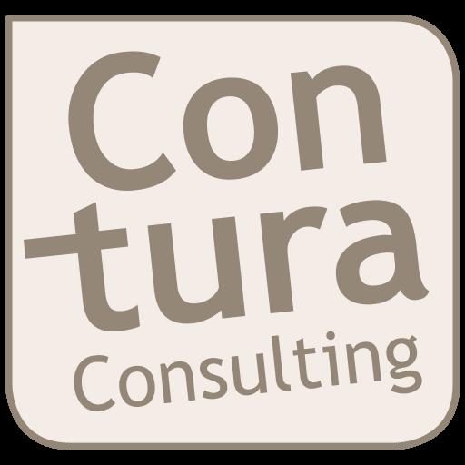 Contura Consulting
