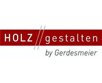 Gerdesmeier