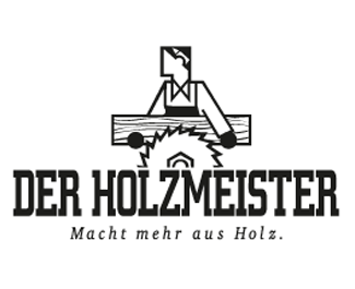 Holzmeister