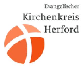 Kirche Herford