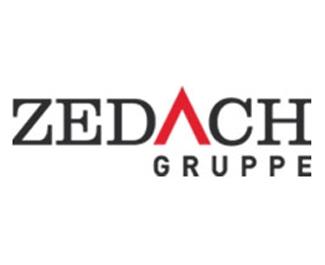ZEDACH Gruppe